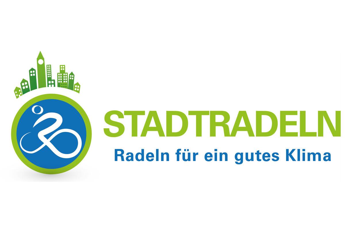 """Stadtradeln 2021 — Mach mit beim Team """"GRÜNE Allershausen – jeder ist willkommen""""!"""
